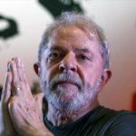 El Supremo absuelve de corrupción a la presidenta del partido de Lula