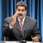 """Maduro asegura que Santos prepara """"provocaciones"""" militares contra Venezuela"""
