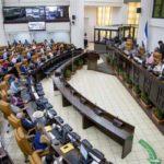 Militares de Cuba, Rusia, Venezuela y EEUU se adiestrarán en Nicaragua