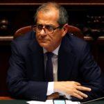 Francia lamenta que Italia anule la visita de su ministro de Economía a París