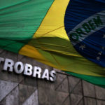 Moody's cree que salida de presidente de Petrobras es negativa para crédito