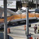 Mueren cuatro personas en Colombia cuando un derrumbe aplastó su vehículo