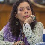 Murillo envía su solidaridad y compromiso por la paz a familias de Nicaragua