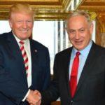 "Netanyahu felicita a EEUU por salir del ""hipócrita"" Consejo de DD.HH. de ONU"