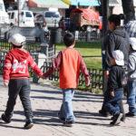 Necesaria mayor protección a niñez y juventud: DIF Estatal