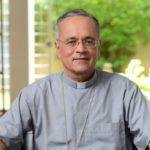 Obispo de Nicaragua pide públicamente el apoyo al paro nacional del jueves