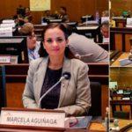 Parlamento ecuatoriano resolverá pedido para vincular a Correa en secuestro