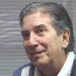 Exgobernador Pedro Roselló apoya reelección de senador demócrata Bill Nelson
