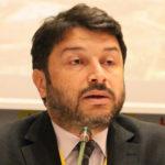 Prolongada la prisión preventiva por golpismo al director de AI en Turquía