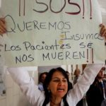 Principal ONG venezolana de salud celebra que país acuda a OPS por medicinas
