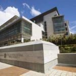 Procuraduría dominicana defiende decisión sobre imputados por caso Odebrecht