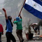 Representantes de la OEA presentan cronograma electoral para Nicaragua