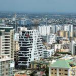 República Dominicana dice que turismo crecerá en 2018 encima de proyecciones