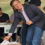 Revocan observadora electoral española en Colombia por mostrar apoyo a Petro