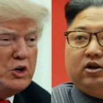 Seúl se congratula por la confirmación de la cumbre entre Trump y Kim