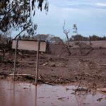 Suben a 99 los muertos y a 197 los desaparecidos por erupción en Guatemala