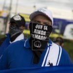 Suben muertes por crisis en Nicaragua y comerciantes se declaran en rebeldía