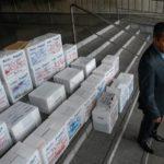 """Supremo venezolano declara """"inadmisible"""" recurso de Falcón contra elecciones"""