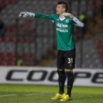 """Brasileño Volpi dice que Querétaro cumple una pretemporada """"más exhaustiva"""""""