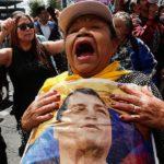 Tribunal Supremo de Ecuador vincula a Correa en el secuestro de exlegislador