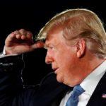 Trump recibirá a Conte en la Casa Blanca el 30 de julio