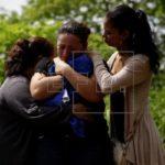 Violencia sigue en Nicaragua mientras Ortega reflexiona sobre carta del clero