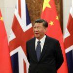 Xi Jinping expresa a Uruguay voluntad de impulsar lazos binacionales