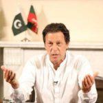 Modi defiende ante Khan su visión de paz para la región
