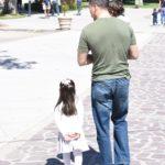 Padres se resisten a pagar pensión alimenticia
