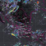 Durango espera temperatura de 39 grados en Tamazula