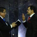 La Corte Suprema de Costa Rica elegirá presidente en medio de polémicas