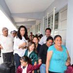 "Espera Bachillerato ""Guadalupe Victoria"" matrícula de 200 estudiantes"