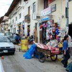 Cinco detenidos en Perú por explotar a 15 mujeres, de ellas 11 venezolanas