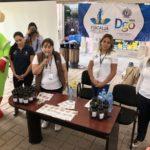 Conmemoran Día Mundial Contra la Trata de Personas