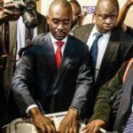 Principal candidato opositor de Zimbabue se declara ganador de las elecciones