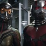 """Ant-Man and the Wasp"" y ""The First Purge"" llegan a los cines de EE.UU."