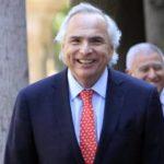 Denunciarán a ministro chileno ante la CIDH por matrimonio igualitario