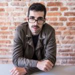 El cubano Carlos Manuel Álvarez gana premio literario de la SEGIB