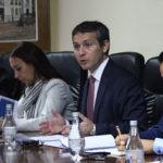 Chile buscará liderar agenda de apertura comercial como anfitrión APEC 2019