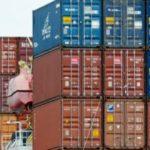 China insta a la OMC a resistir solidariamente ante el proteccionismo de EEUU