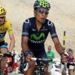 """Froome: """"Estar con Geraint Thomas en el podio de París es de ensueño"""""""
