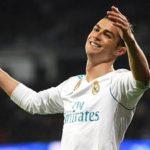 """Para Baptista, la salida de Cristiano Ronaldo sería """"una pérdida muy grande"""""""
