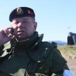 Ejército israelí revela operación de Hamás para controlar móviles de soldados