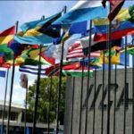 El IICA destaca la confluencia de agendas agrícolas con el G20