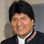 Morales pide castigar a hombre que violó y cortó lengua a niña discapacitada