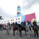 Feria Nacional Durango ofrece diversidad de eventos