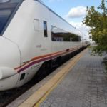 Fiscalía egipcia ordena detención del conductor del tren que descarriló ayer