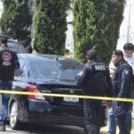 Hallan 6 personas sin vida en un vehículo en el municipio de Nezahualcoyotl