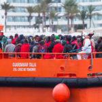 Justicia obliga a España a cumplir compromisos sobre peticiones asilo de UE