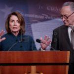 Líderes demócratas acusan a Trump de ser más fiel a Putin que a los aliados